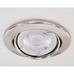 spot-encastre-rond-gu10-led-5w-inclu-nickel-brosse-kit-de-5-spots-345-lumens-ce1005057-cali-3700564202304-orientable