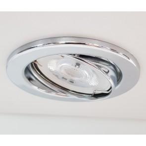 spot-encastre-rond-gu10-led-5w-inclu-acier-chromé-kit-de-3-345-lumens-ce1005033-cali-3700564208979-orientable