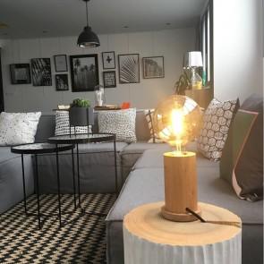 tasse-lampe-a-poser-haut15cm-bois-bouleau-7391160-britop-allumé