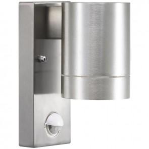 applique-murale-tin-descendante-gu10-maxi-35w-aluminium-avec-détecteur-nordlux-21502129-5701581212886
