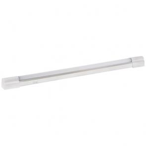Réglette MULLER ARAX 45 Universal LED 4W blanche 380 lumens 4000k