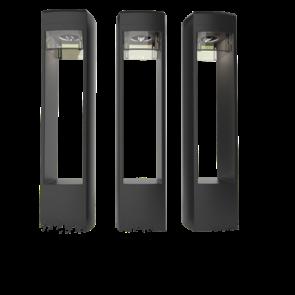 lot-de-3-balises-solaire-sur-piquet-xanlite-pack3-so500-3700619409634