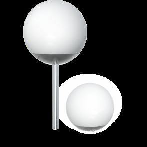 lot-de-1-balise-solaire-sur-piquet-xanlite-pack3-so300B-3700619409726
