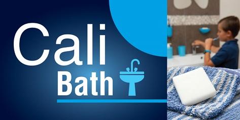 Cali Salle de bain