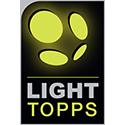 LIGHTTOPPS